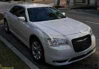 2009 Chrysler 300 Best Of Chrysler 300