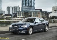 2009 Chrysler 300 Elegant 2017 Chrysler 300 Review Ratings Specs Prices and S