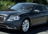 2009 Chrysler 300 Elegant Chrysler 300 Latest News Reviews Specifications Prices