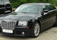 2009 Chrysler 300 Elegant Chrysler 300 Wikiwand