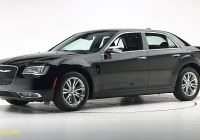 2009 Chrysler 300 Inspirational 2019 Chrysler 300