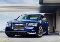2009 Chrysler 300 New New and Used Chrysler 300 Prices S Reviews Specs