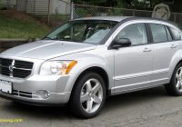 2009 Dodge Caliber Awesome Dodge Caliber
