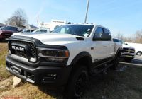 2009 Dodge Challenger Unique New 2019 Ram 2500 Power Wagon Crew Cab 4×4 6 4 Box for Sale or Lease In Laurel Md Near Baltimore Bowie Clarksville Md & Silver Spring Md