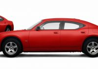 2009 Dodge Charger Best Of 2009 Dodge Charger Police 4dr Sedan Research Groovecar
