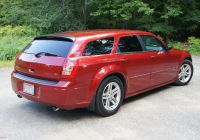 2009 Dodge Charger Best Of Dodge Magnum Wikiwand