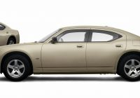2009 Dodge Charger Fresh 2009 Dodge Charger Police 4dr Sedan Research Groovecar