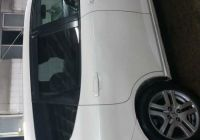 2009 Honda Accord Luxury Honda Fit 2003