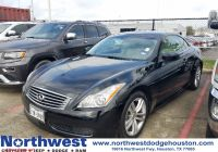 2009 Infiniti G37 Awesome Pre Owned 2009 Infiniti G37 Convertible Base