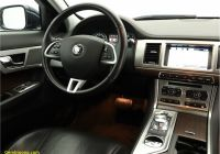 2009 Jaguar Xf Awesome Details