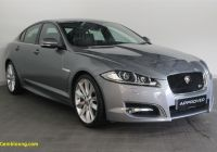 2009 Jaguar Xf Inspirational Lovely Used V6 Cars for Sale Near Me Wel E for You to the