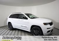 2009 Jeep Grand Cherokee Best Of New 2020 Jeep Grand Cherokee Limited X with Navigation & 4wd