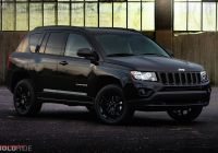 2009 Jeep Liberty Best Of 50 Best Jeep Pass & Jeep Wrangler Images
