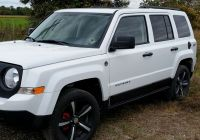 2009 Jeep Liberty New 420 Best Jeep Patriot Images