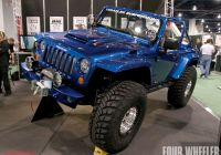 2009 Jeep Wrangler Best Of Pin On I Jeep It