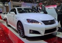 2009 Lexus Es 350 Best Of Rallye Lexus Rallyelexus On Pinterest