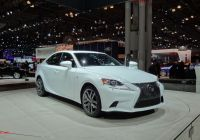 2009 Lexus Es 350 Lovely Rallye Lexus Rallyelexus On Pinterest