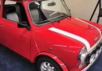 2009 Mini Cooper Lovely File Mini Cooper In the Italian Job Wikimedia Mons