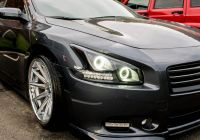 2009 Nissan Maxima Beautiful 139 Best Nissans Images In 2020