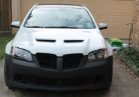 2009 Pontiac G8 Gt Lovely Bad Harmonic Balancer On My Ls1 which to Choose Ls1tech