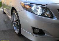 2009 toyota Camry Lovely Pooky50 2009 toyota Corolla original