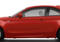 2010 Bmw 335i New 2010 Bmw 1 Series 128i 2dr Coupe Sulev Research Groovecar