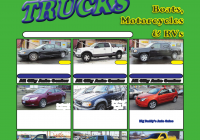 2010 Buick Enclave Unique Autos & Trucks 11 6 [pdf Document]