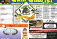 2010 Buick Lacrosse Best Of Qq Acadiana by Part Of the Usa today Network issuu