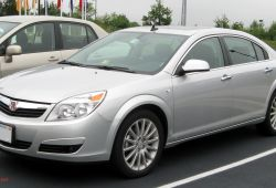 Awesome 2010 Buick Lacrosse