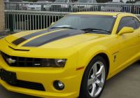 2010 Chevy Camaro New Cars for Sale Ri Another Carson Daly Potatoes Next Carson