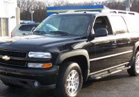 2010 Chevy Tahoe Luxury 90 Best Chevy Suburbans since 1933 Images