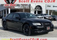 2010 Chrysler 300 Best Of New 2020 Chrysler 300 touring