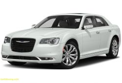 Unique 2010 Chrysler 300