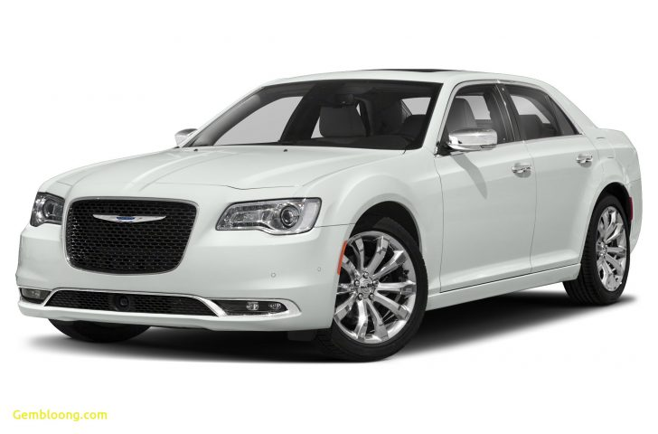 Permalink to Unique 2010 Chrysler 300