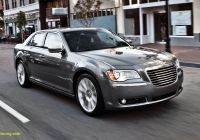 2010 Chrysler 300 Luxury 2011 Chrysler 300 300c – Review – Car and Driver