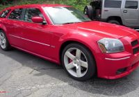 2010 Dodge Avenger Beautiful Chevy or Dodge Ly 1 In 19 People Can Correctly Identify