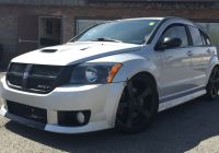 2010 Dodge Caliber Awesome 115 Best اا Images