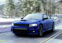 2010 Dodge Charger Beautiful Car Spy Shots News Reviews and Insights Motor Authority