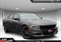 2010 Dodge Charger Sxt Awesome New 2020 Dodge Charger Sxt Rwd