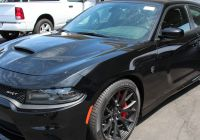 2010 Dodge Charger Sxt Best Of Dodge Charger Lx Ld Wikiwand