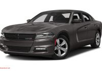 2010 Dodge Charger Sxt Inspirational 2018 Dodge Charger Specs and Prices