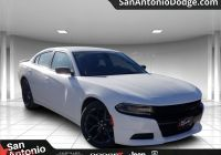 2010 Dodge Charger Sxt Lovely New 2020 Dodge Charger Sxt Rwd