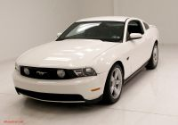 2010 ford Mustang Awesome 2010 ford Mustang Gt Premium