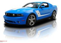 2010 ford Mustang Awesome 2010 ford Mustang