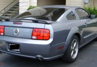 2010 ford Mustang Awesome 2010 V6 Dual Exhaust the Mustang source ford Mustang forums