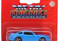 2010 ford Mustang Awesome Maisto 2010 ford Mustang Gt Coupe Die Cast Car Blue
