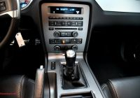 2010 ford Mustang Beautiful 2010 ford Mustang Gt Stock R327c for Sale Near Chicago Il