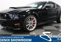 2010 ford Mustang Beautiful 2010 ford Mustang