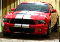 2010 ford Mustang Beautiful 2010 ford Mustang Shelby Gt500 Mods Upgrades