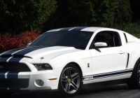 2010 ford Mustang Beautiful 2010 ford Mustang Shelby Gt500 Patriot Muscle Super